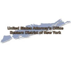 U.S. Attorney in Brooklyn Names New Criminal Chief