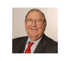 Robert Morvillo, Legal Pioneer, Dies at 73