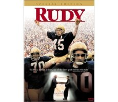 SEC, 'Rudy' Settle Fraud Charges