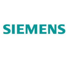 Siemens executives charged with bribery