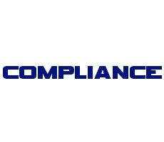 Reducing C-Level Risk In Compliance Land -- The FCPA Blog