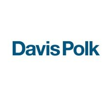 Justice Department Official to Join Davis Polk Law Firm