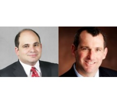 Jan. 26 Webcast: Insider Trading Compliance for Hedge Funds and Other Regulated Entities