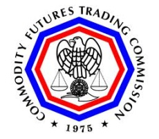 CFTC's New Whistleblower Office Hires First Director