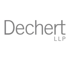 Rajaratnam prosecutor Streeter to join Dechert law firm