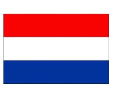 Dutch Court Holds Collective Securities Settlement to Be Binding -- The D&O Diary
