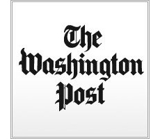 Judge Dismisses Securities Class Action Against Washington Post Co.