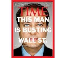 Preet Bharara's toothless bite of Wall Street - Salon.com