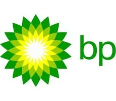 Judge Guts BP Securities Class Action But Allows Some Claims to Proceed