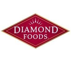 Diamond Foods: Is Miss. pension fund a professional plaintiff?