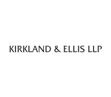 Neil Eggleston Joins Kirkland & Ellis in Washington, DC