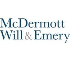 Jennifer Taylor Joins McDermott Will & Emery in Washington, D.C.