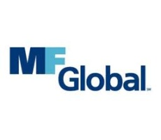 MF Global risk officer says ousted after warnings