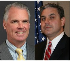 Whistleblower Office Chiefs Confirm Rules Encourage Professional Whistleblowers