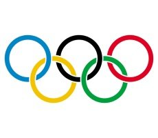 Bribery law poses hurdle to Olympics hospitality