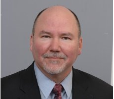 Jim Barratt Joins Forensic Risk Alliance in Washington, D.C.