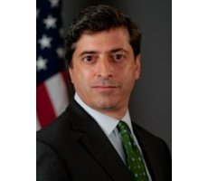 Thomson Reuters Interview With SEC Enforcement Division Director Robert Khuzami