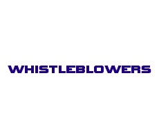 Court Dismisses Anti-Retaliation Claim Filed by Foreign Whistleblower