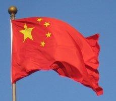 China regulators probe IPO 'hushmoney'
