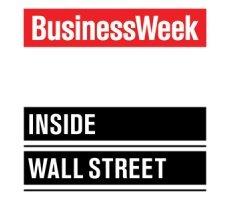 Don't Swipe the Magazine, Eugene: Adding to the '50 Ways to Insider Trade'