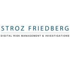 Feb. 13 Webcast: Preparing an Internal Investigation for Effective Prosecution