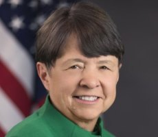 Mary Jo White to Deliver Afternoon Keynote Speech at Securities Enforcement Forum 2013!