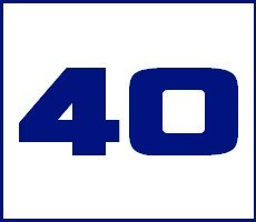 Securities Docket Announces Inaugural 'Enforcement 40'