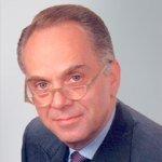 Enforcement 40 for 2013: Ralph C. Ferrara