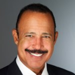 Enforcement 40 for 2013: Theodore V. Wells, Jr.