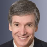 Enforcement 40 for 2013: Walter G. Ricciardi