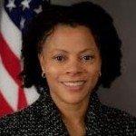 Enforcement 40 for 2013: Cheryl J. Scarboro