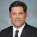 SEC's Howard Scheck Joins KPMG in Washington, D.C.