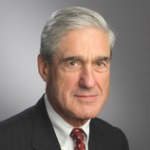 Former FBI Director Robert Mueller III Joins WilmerHale in Washington, D.C.