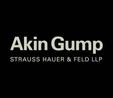 Joseph Boryshansky Joins Akin Gump in New York