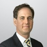 Tim Belevetz Joins Holland & Knight in Washington, D.C.