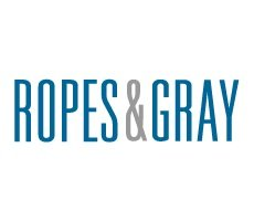 SDNY's Marc Berger Joining Ropes & Gray in New York