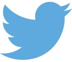 Follow Cybersecurity Docket on Twitter