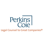 Sean Prosser Joins Perkins Coie in San Diego