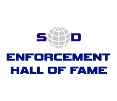 Seeking Nominations for Securities Docket's Inaugural 'Enforcement Hall of Fame' Class