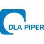 Jonathan Haray Joins DLA Piper in Washington, D.C.