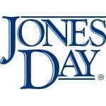 Samidh Guha Joins Jones Day in New York