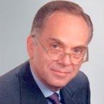 Enforcement Hall of Fame: Ralph Ferrara
