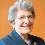 Enforcement Hall of Fame: Hon. Roberta Karmel