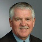 Enforcement Hall of Fame: William McLucas