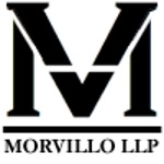 Eugene Ingoglia Joins Morvillo LLP in New York