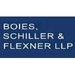 Matthew Schwartz, Peter Skinner and John Zach Join Boies, Schiller in New York