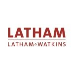 Sandeep Savla Joins Latham in New York