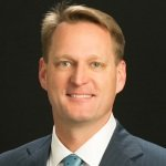 Patrick Gibbs Joins Cooley in Palo Alto