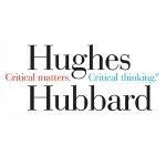 Roel Campos and Terence Healy Join Hughes Hubbard in Washington, D.C.