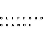 Robert Rice Joins Clifford Chance in New York